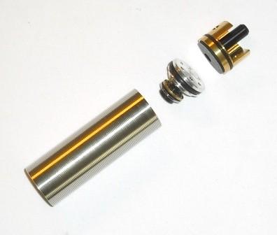 Cylindersæt