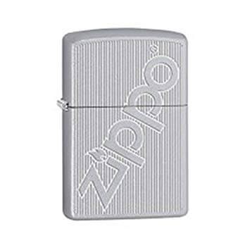Zippo Price Fighter Zippo Logo Design, Lighter