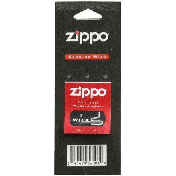 Zippo Wick Væger