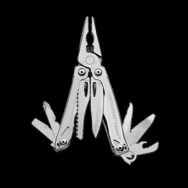 Leatherman Sidekick, Multitool