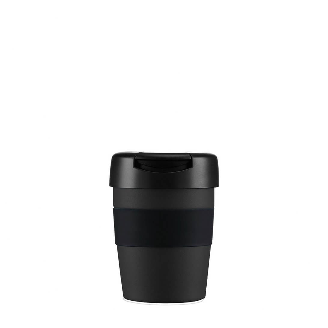 Lifeventure termo Kaffekop, 227 ml