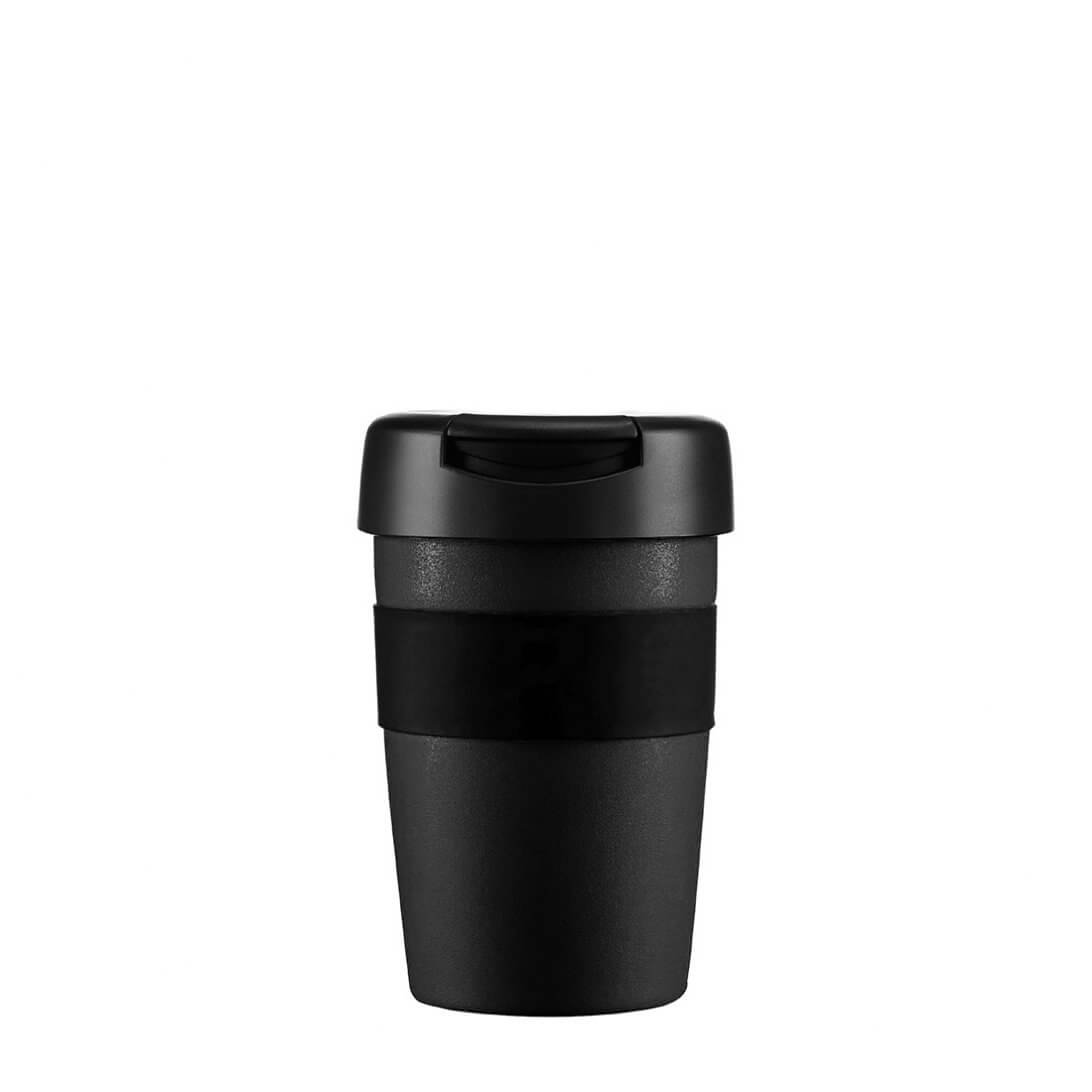 Lifeventure termo Kaffekop, 340 ml