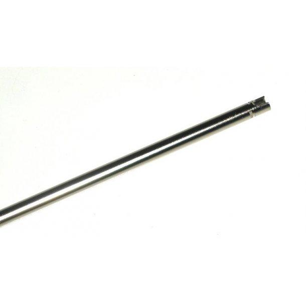 Action Army 6,01 mm, 550mm inderløb, VSR-10