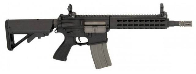 """Image of   Classic Army Blackwater URX 11,5"""""""