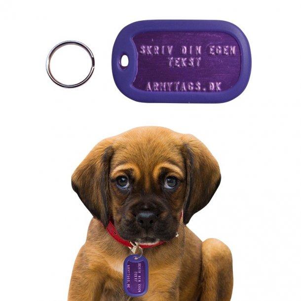 Lilla Hundetegn