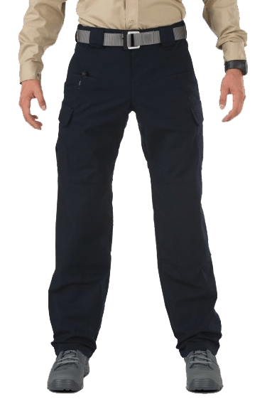 Image of   5.11 Stryke Pants, Navy Blue, 30/32