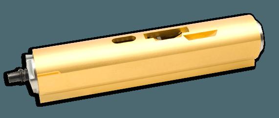 Billede af Systema M130 Cylinder Til Systema TW5 PTW