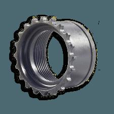 Billede af Systema PTW Barrel Nut