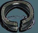 Billede af Systema PTW Barrel Nut Weld Spring (4 Layers)