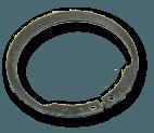 Billede af Systema PTW E-Ring For Slip Ring Spring