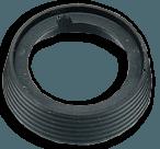 Billede af Systema PTW Hand Guard Slip Ring