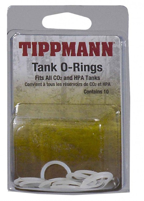 Tippmann Sports